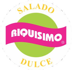 Panadería y Confitería Riquísimo, Dulce y Salado